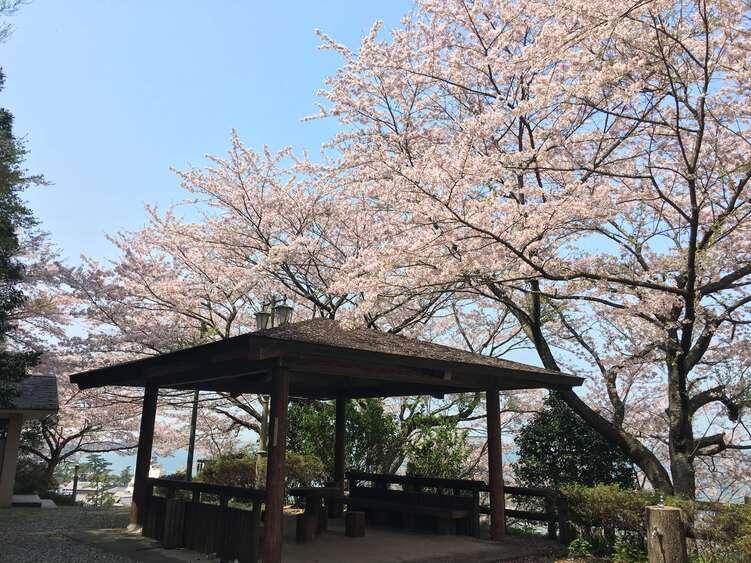 Otonashiyama Observatory