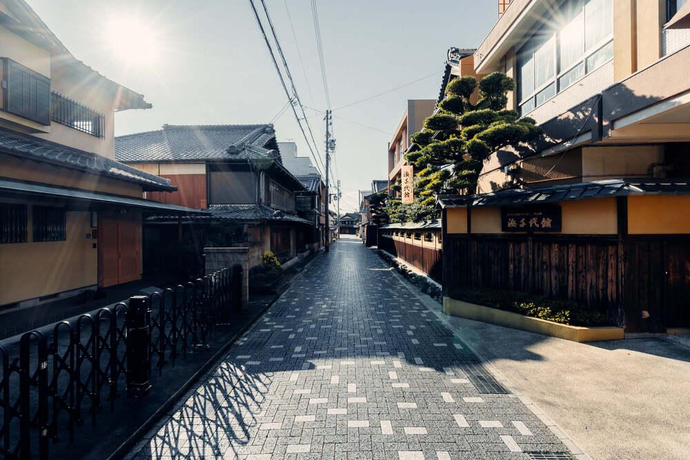 Meotoiwa Omotesando