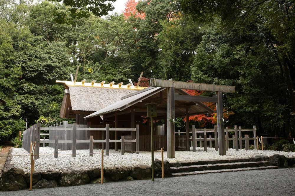 Yamatohime no Mikoto