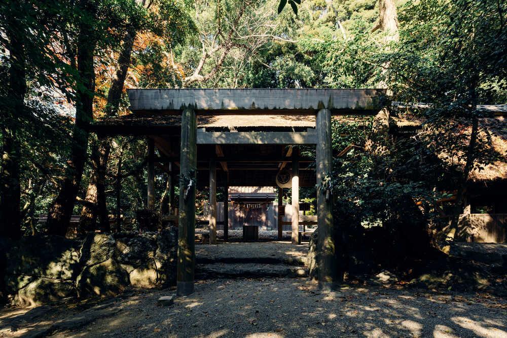 Matsushitayashiro