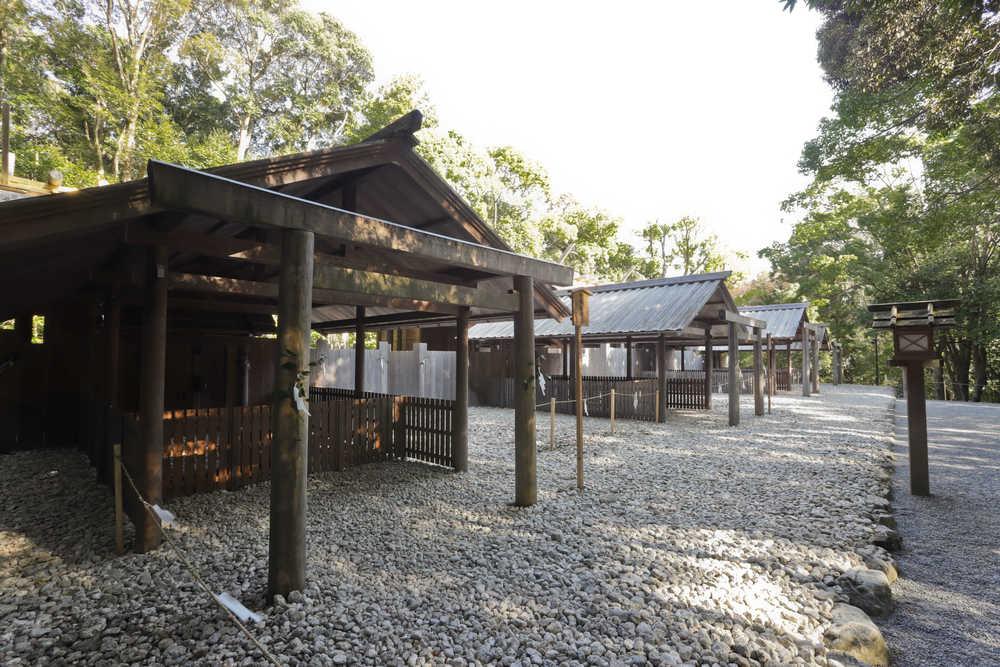 Tsukiyomi-no-miya